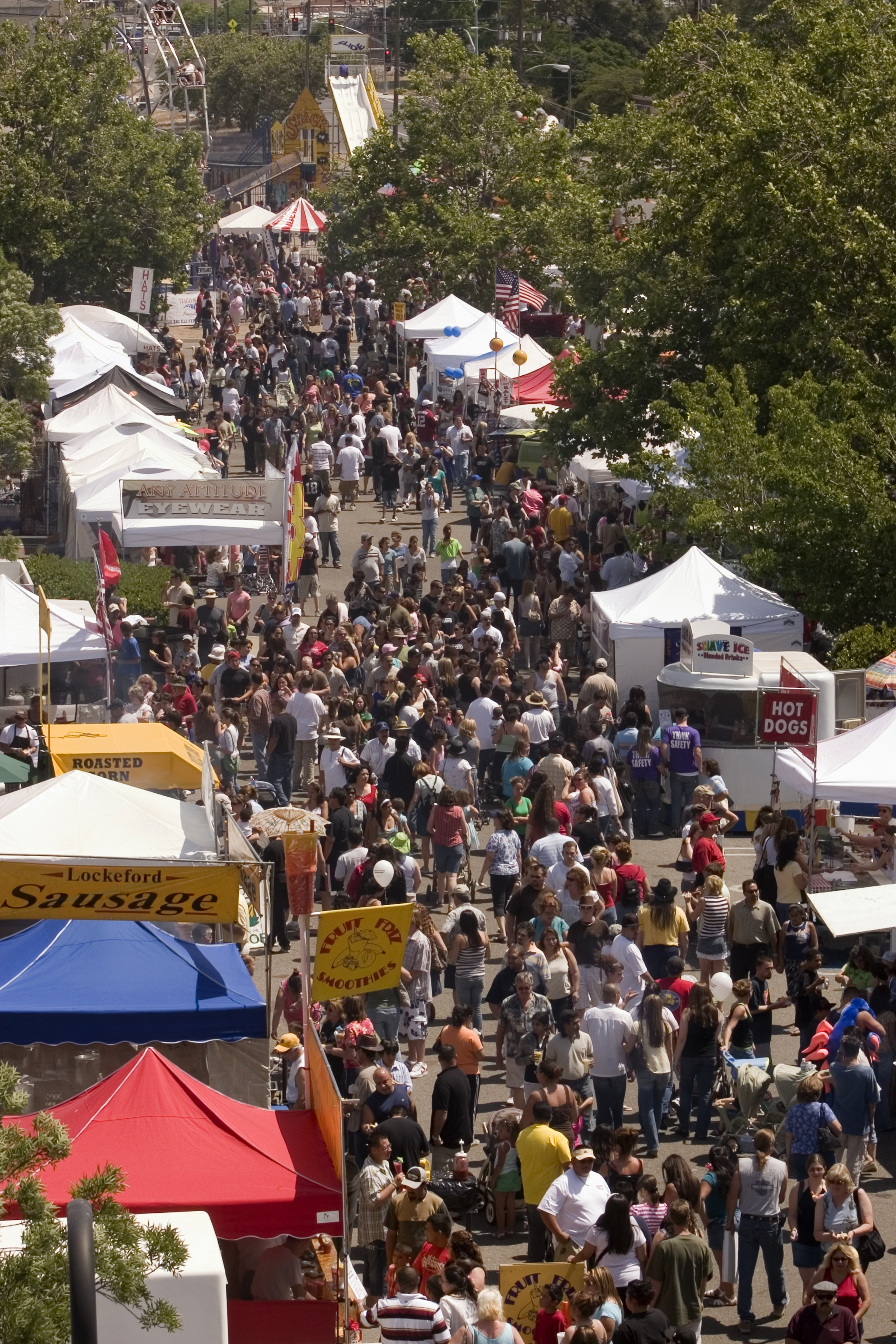 What Stores Take Paypal >> Oakdale Chocolate Festival – Oakdale Chamber of Commerce | Oakdale, CA