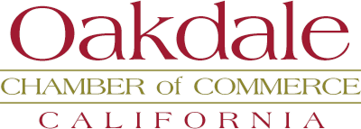 Oakdale Chamber of Commerce | Oakdale, CA