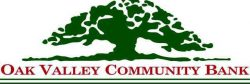 oak-valley-community-bank.max